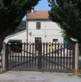 foto 5 - Roncitelli Senigallia casa singola a Ancona in Vendita