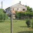 foto 2 - Roncitelli Senigallia casa singola a Ancona in Vendita