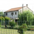 foto 1 - Roncitelli Senigallia casa singola a Ancona in Vendita