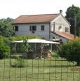 foto 0 - Roncitelli Senigallia casa singola a Ancona in Vendita