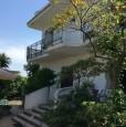 foto 6 - Castel Volturno appartamento in villa a Caserta in Affitto