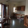 foto 4 - Castel Volturno appartamento in villa a Caserta in Affitto