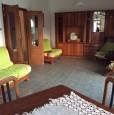 foto 3 - Castel Volturno appartamento in villa a Caserta in Affitto