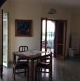 foto 0 - Castel Volturno appartamento in villa a Caserta in Affitto