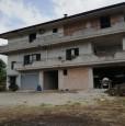 foto 4 - Località Malche appartamento a Salerno in Vendita