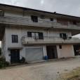 foto 2 - Località Malche appartamento a Salerno in Vendita