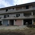 foto 1 - Località Malche appartamento a Salerno in Vendita