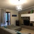 foto 0 - Località Malche appartamento a Salerno in Vendita