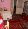 foto 8 - Piatra Neamt casa a Romania in Vendita