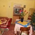 foto 7 - Piatra Neamt casa a Romania in Vendita