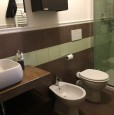 foto 9 - A Livorno appartamento recentemente ristrutturato a Livorno in Vendita