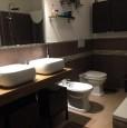 foto 7 - A Livorno appartamento recentemente ristrutturato a Livorno in Vendita