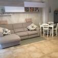 foto 6 - A Livorno appartamento recentemente ristrutturato a Livorno in Vendita