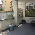 foto 4 - A Livorno appartamento recentemente ristrutturato a Livorno in Vendita