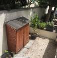 foto 1 - A Livorno appartamento recentemente ristrutturato a Livorno in Vendita