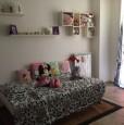 foto 0 - A Livorno appartamento recentemente ristrutturato a Livorno in Vendita