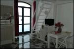 Annuncio affitto Catania monolocale in zona centrale