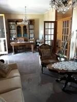 Annuncio vendita Pescara attico con garage