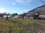 Annuncio vendita Castel Morrone terreno agricolo rettangolare