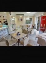 Annuncio vendita Attività commerciale a Porto Sant'Elpidio