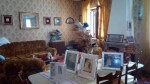 Annuncio affitto Tronzano Vercellese casa