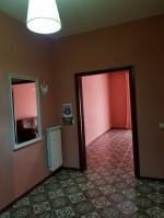 Annuncio affitto Appartamento a Genazzano