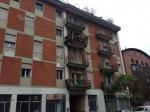 Annuncio vendita Cremona appartamento da ristrutturare