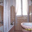foto 5 - Carbonia ampio appartamento in centro città a Carbonia-Iglesias in Vendita