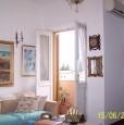 foto 4 - Carbonia ampio appartamento in centro città a Carbonia-Iglesias in Vendita