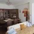foto 0 - Carbonia ampio appartamento in centro città a Carbonia-Iglesias in Vendita
