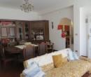 Annuncio vendita Carbonia ampio appartamento in centro città