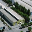 foto 0 - Prata di Pordenone capannone industriale a Pordenone in Affitto