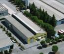 Annuncio affitto Prata di Pordenone capannone industriale