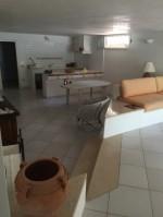 Annuncio vendita Ostuni villa stile greco