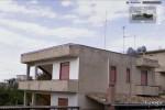 Annuncio affitto Menfi appartamento zona mare