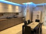 Annuncio vendita Andria appartamento zona inps