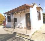 Annuncio vendita Palombara Sabina frazione Cretone casale
