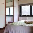 foto 14 - Martano villa come bed and breakfast a Lecce in Vendita