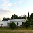 foto 10 - Martano villa come bed and breakfast a Lecce in Vendita