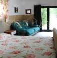 foto 7 - Martano villa come bed and breakfast a Lecce in Vendita