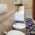 foto 3 - Martano villa come bed and breakfast a Lecce in Vendita