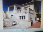 Annuncio vendita Villetta nelle campagne di Martina Franca