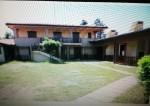Annuncio affitto Comacchio appartamenti Lido degli Estensi