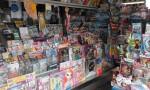 Annuncio vendita Ravenna chiosco recentemente ristrutturato