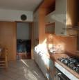foto 4 - Trento appartamento con cantina e garage a Trento in Vendita