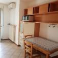 foto 3 - Trento appartamento con cantina e garage a Trento in Vendita