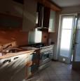 foto 2 - Trento appartamento con cantina e garage a Trento in Vendita
