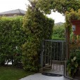 foto 1 - Trento appartamento con cantina e garage a Trento in Vendita