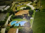 Annuncio vendita Camaiore villa nel verde
