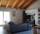 Annuncio vendita Anguillara Veneta appartamento recente costruzione
